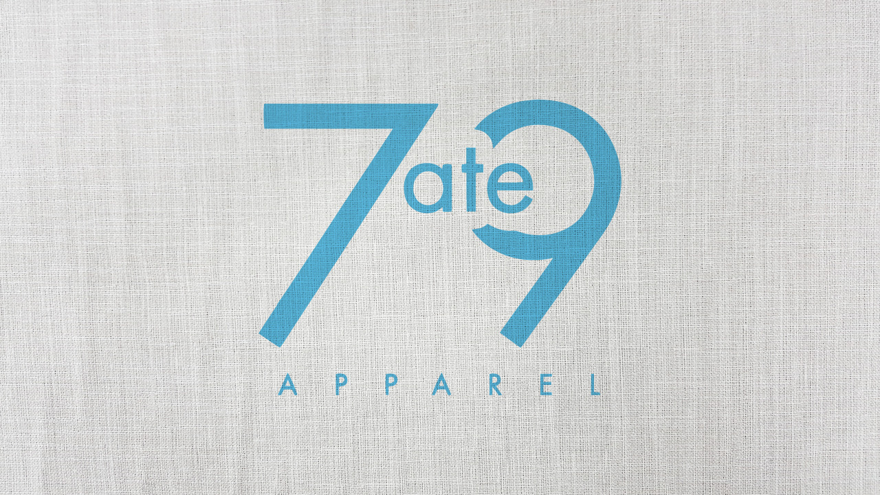 7ate9 Apparel