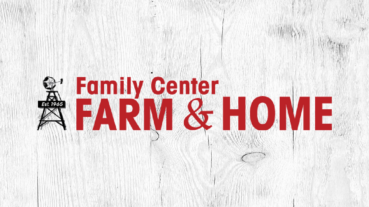 Family Center Stores