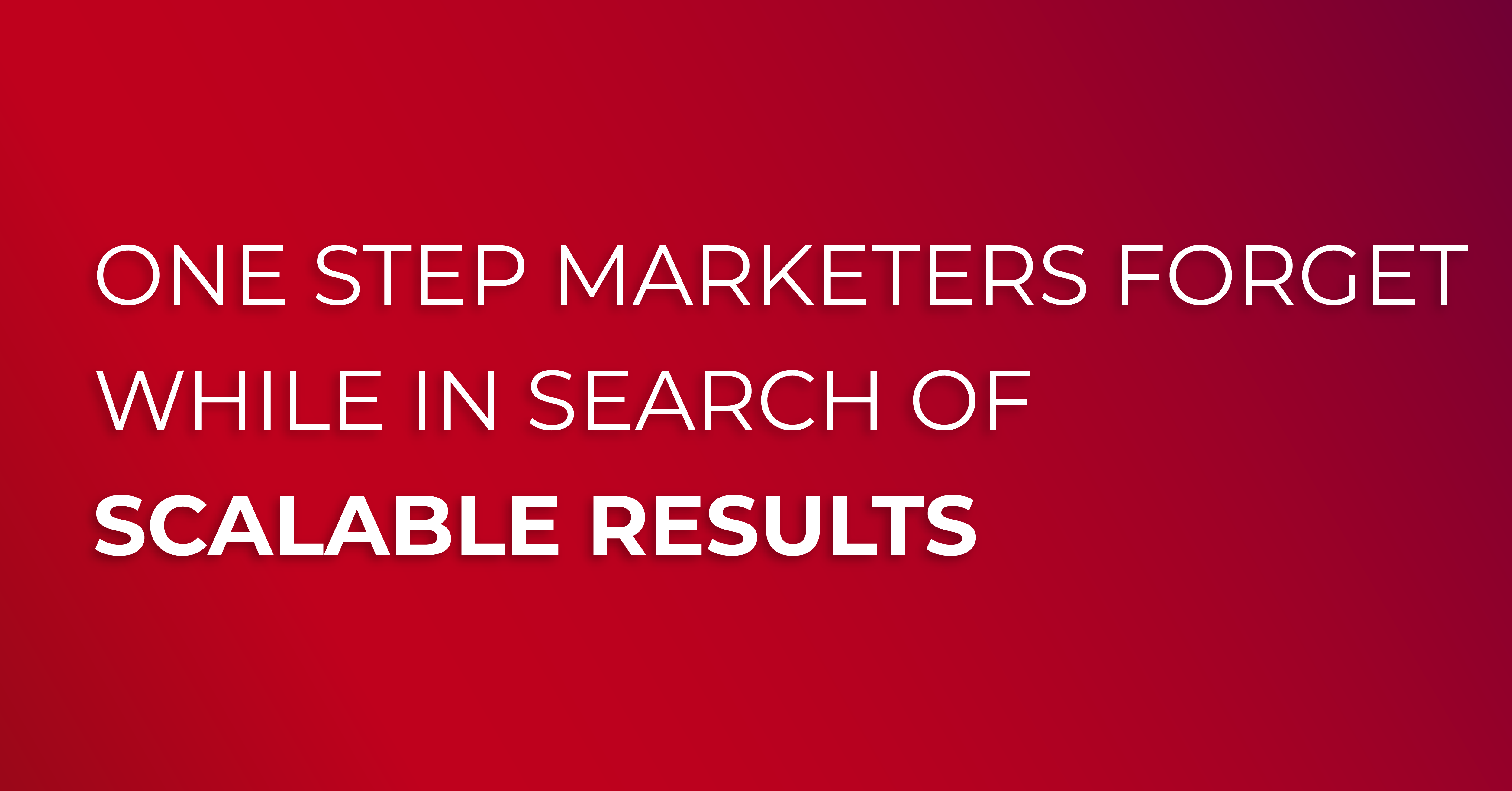 marketing-leaders-scalable-results